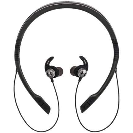 Беспроводные наушники JBL UA Sport Wireless Flex Gray