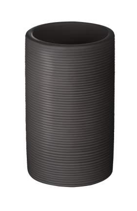 Стаканчик Roller серый