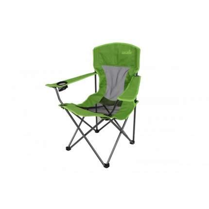 Туристическое кресло Norfin Raisio NF-20106