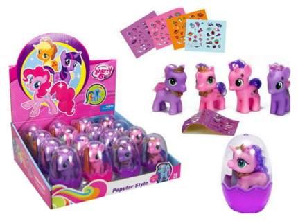 Игровой набор Junfa Toys ai-99092