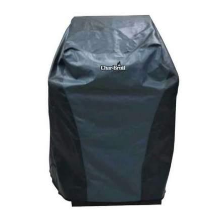 Чехол для гриля Char-Broil Cover for 2 burner grill