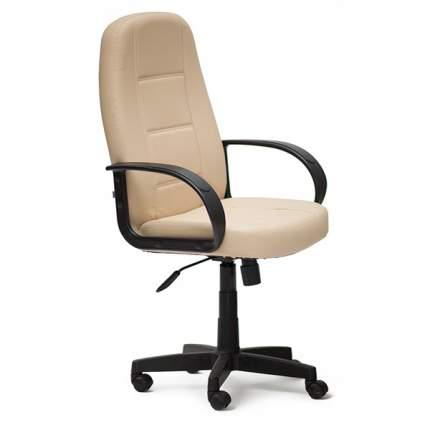 Офисное кресло TetChair CH747, бежевый