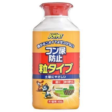 Отпугивающий спрей Japan Premium Pet пластиковая емкость