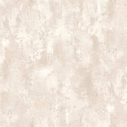 Виниловые обои Grandeco More Textures TP 1011