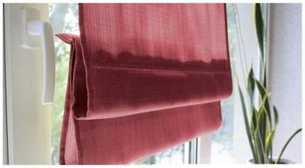 Римская штора Эскар 1019120 120x160 см