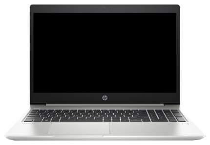 Ноутбук HP ProBook 450 G6 5PP65EA
