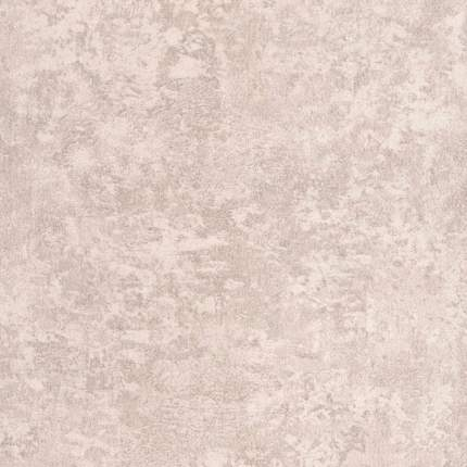 Флизелиновые обои Erismann 1764-02