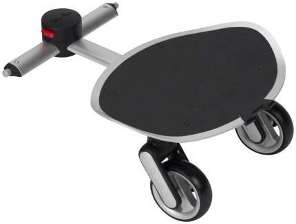 Подножка для второго ребенка Silver Cross Surf Buggy Board