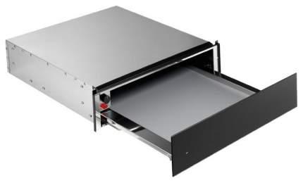 Встраиваемый подогреватель для посуды Electrolux EED14700OZ