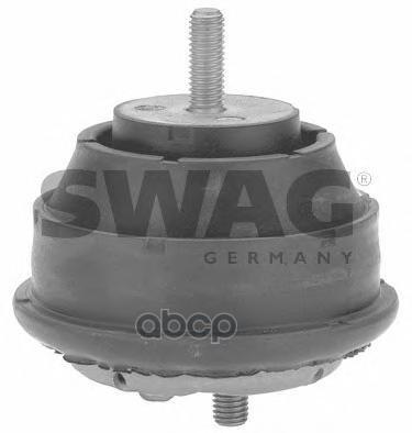 Опора двигателя Swag 20130043