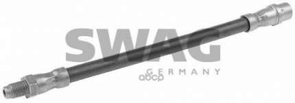 Шланг тормозной системы Swag 30914044