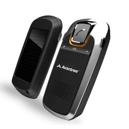 Громкая связь Bluetooth в автомобиль Avantree Sunday Plus