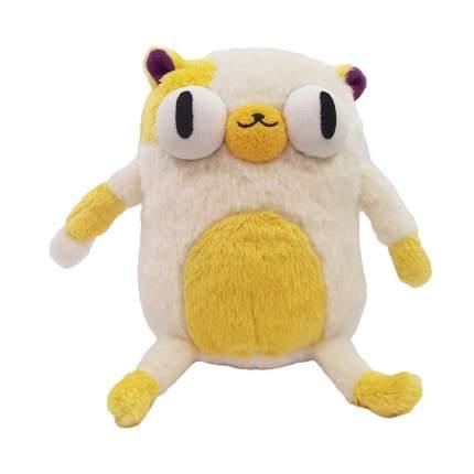 Мягкая игрушка Jazwares Adventure Time Cake 16 см