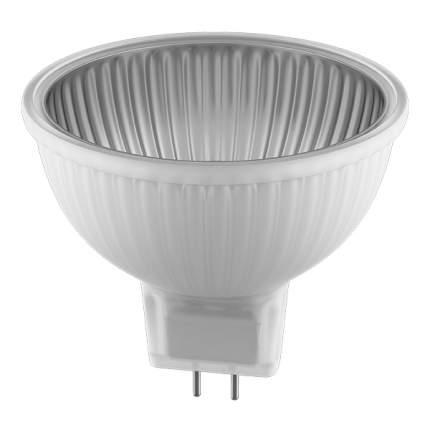 Галогенная Лампочка Lightstar 921707 MR16 GU5,3 50W 2800K