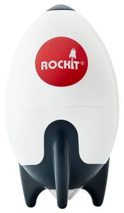 Устройство укачивающее для коляски Rockit Rocker