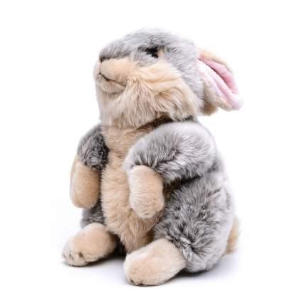 Мягкая игрушка MAXILIFE MT-TSC091427-24 Кролик