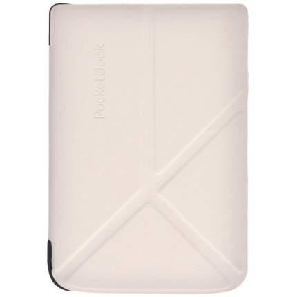 Чехол PocketBook PBC-627-WHST-RU
