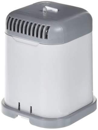 Воздухоочиститель ОЗОН White/Grey