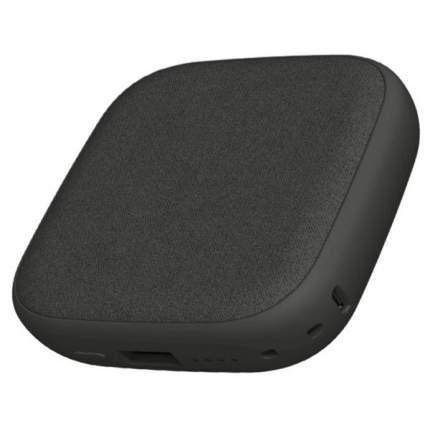 Внешний аккумулятор Xiaomi Solove Wireless Treasure W5 10000 мА/ч (TRW5 10) Black