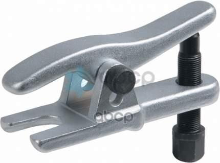 МАСТАК Съёмник шаровых опор зев 19 мм универсальный 100-50050