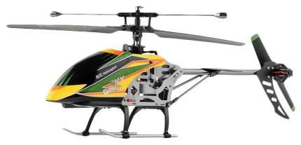 Радиоуправляемый вертолет WLtoys V912