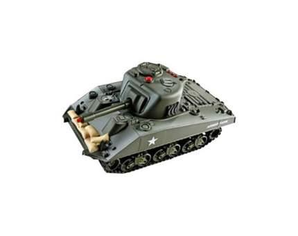 Радиоуправляемый танк Shantou Gepai Fangle Tank 11999