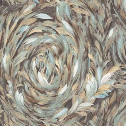 Флизелиновые обои Erismann 4554-6