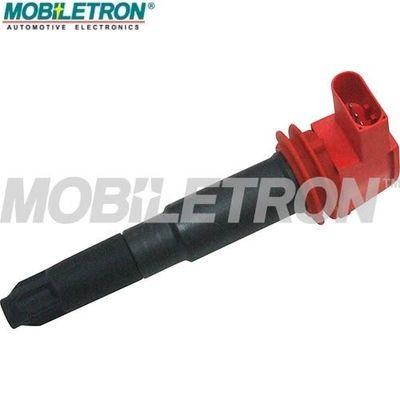 Катушка зажигания MOBILETRON CE-204
