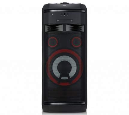 Музыкальная система Midi LG XBOOM OL100