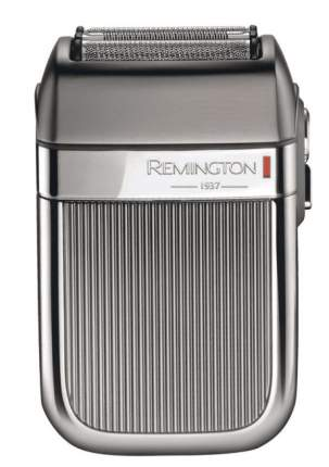 Электробритва Remington Heritage