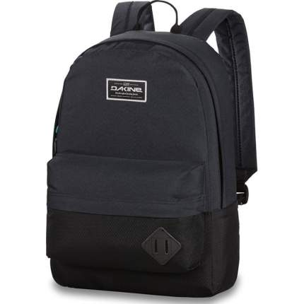 Рюкзак Dakine 365 Pack Tabor 21 л