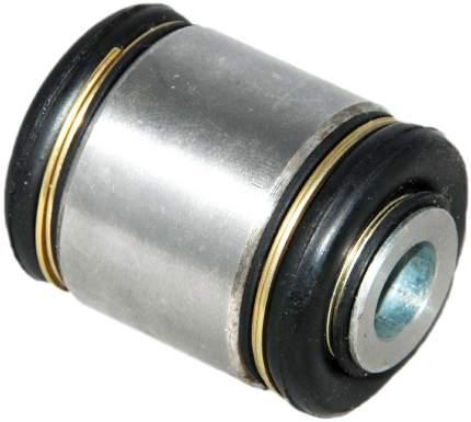 Сайлентблок Zekkert GM-6031