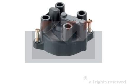 Крышка распределителя зажигания KW 831 150