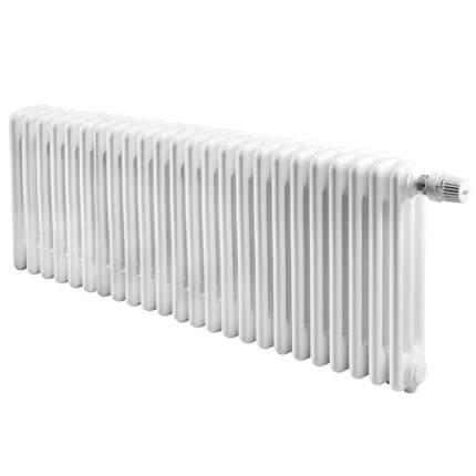 Радиатор стальной IRSAP 565x1080 TESI 30565/24 №25