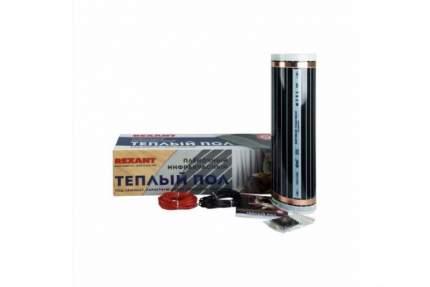Инфракрасный теплый пол REXANT RXM 220-0 5-3