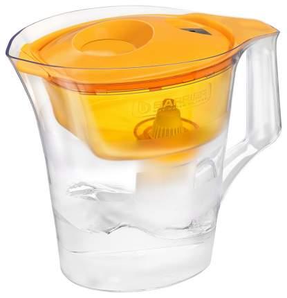 Фильтр-кувшин для очистки воды 4 л Hoff Чемпион