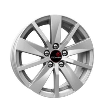 Колесные диски Remain R15 6J PCD5x100 ET38 D57.1 16500FR