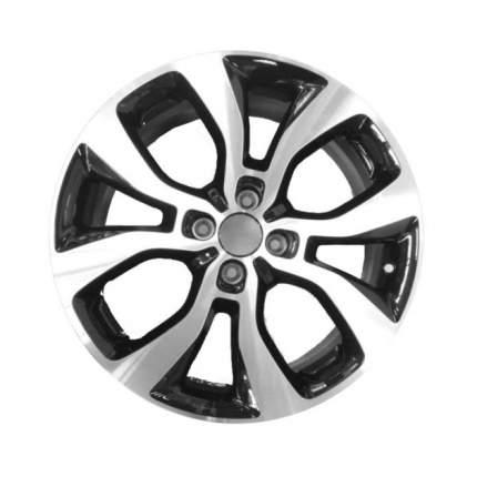 Колесный диск SKAD R16 6J PCD4x100 ET41 D60.1 3060105