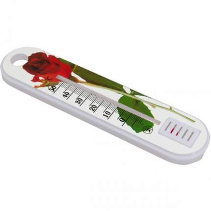 Термометр комнатный без ртути Сувенир