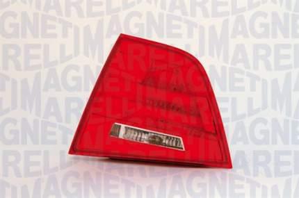 Задний фонарь MAGNETI MARELLI 714021820701