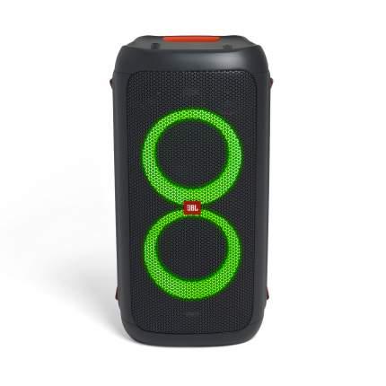 Музыкальная система Midi JBL JBLPARTYBOX100RU