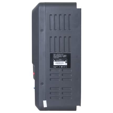 Однофазный стабилизатор Sven AVR PRO LCD 5000 20100142