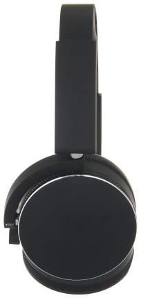 Беспроводные наушники AKG Y50BT Black