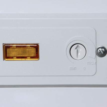 Морозильный ларь POZIS FH-250-1 White