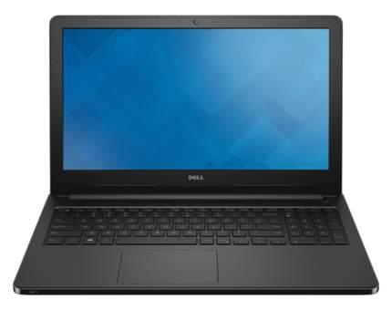 Ноутбук Dell Inspiron 5558-7641