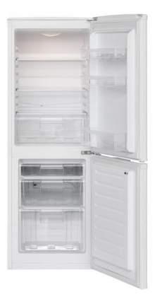 Холодильник Bomann KG 320 White