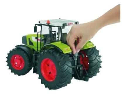 Трактор Bruder Claas atles 936 rz
