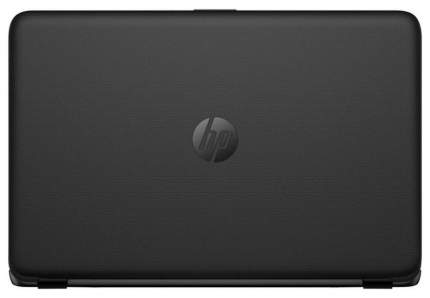 Ноутбук HP 15-ay056ur (X5W87EA)