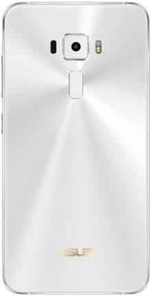 Смартфон Asus ZenFone 3 ZE552KL 64Gb White (1B054RU)