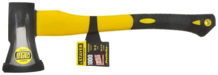 Колун Stayer 20623-10 1 кг
